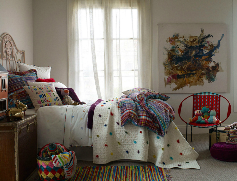 New Zara Home Collection Autumn Winter 2014 2015 Decoholic