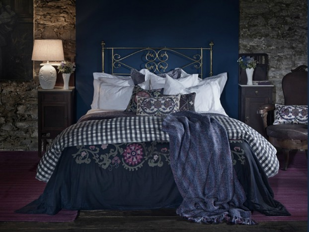New Zara Home Collection Autumn Winter 2014-2015 40