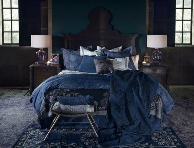 New Zara Home Collection Autumn Winter 2014-2015 44