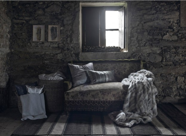 New Zara Home Collection Autumn Winter 2014-2015 47
