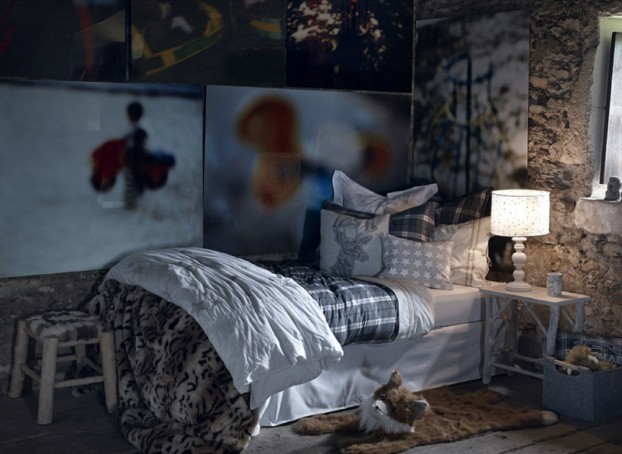 New Zara Home Collection Autumn Winter 2014-2015 48