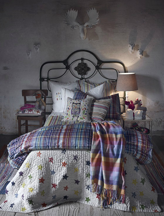 New Zara Home Collection Autumn Winter 2014-2015 54