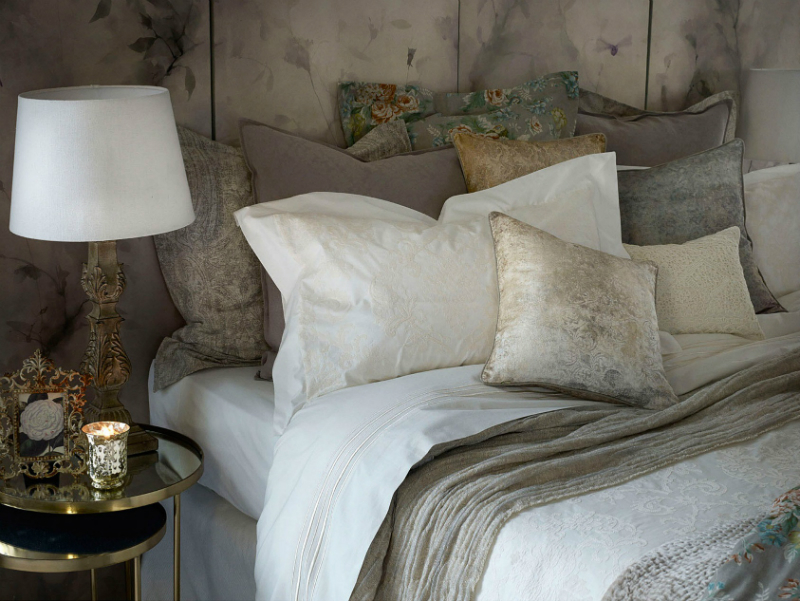 new zara home collection autumn winter 2014 2015 decoholic. Black Bedroom Furniture Sets. Home Design Ideas