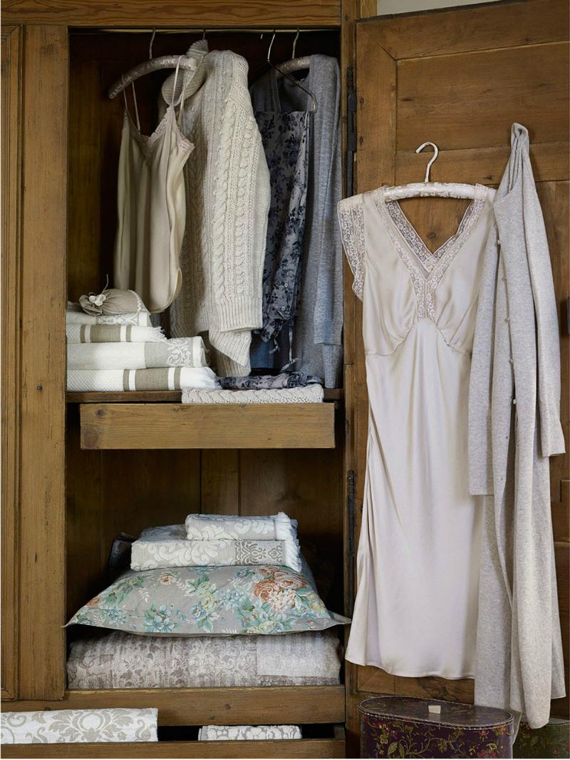New Zara Home Collection Autumn Winter 2014-2015 - Decoholic
