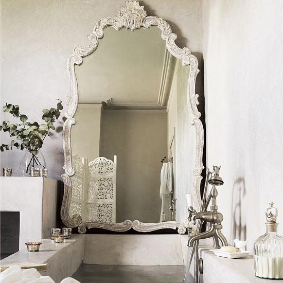 Tadelakt Bathroom Design Ideas 2