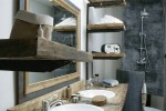 Tadelakt Bathroom Design Ideas 27