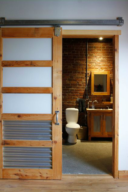 bathroom-design-vintage-industrial-11