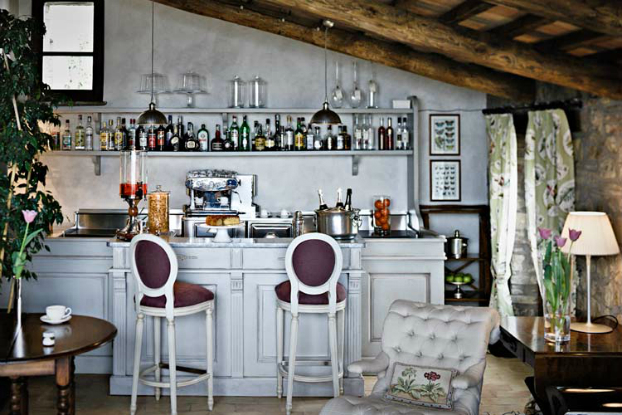 Home Bar Design 11 Part 87