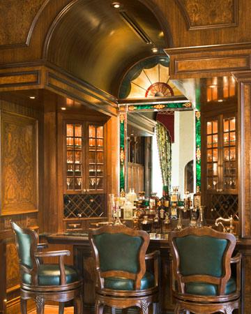 home bar design 14