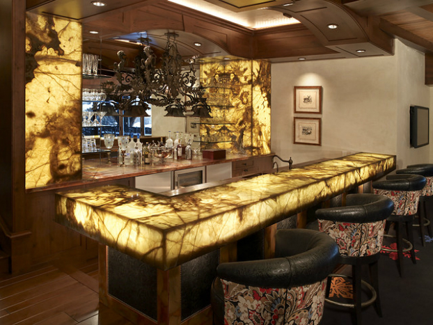 Stunning Home Bar Areas Decoholic With Home Bar Designs. Part 43
