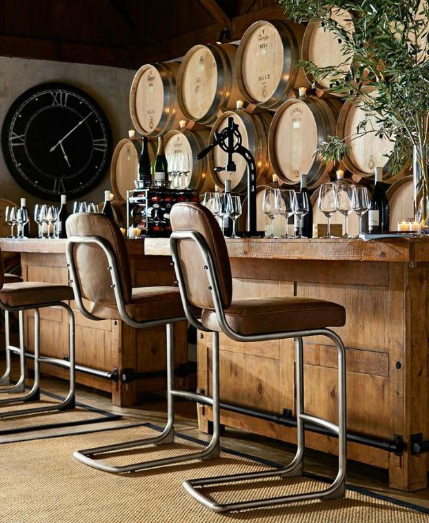 home bar design 19