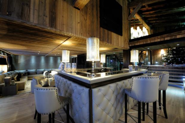 home bar design 20