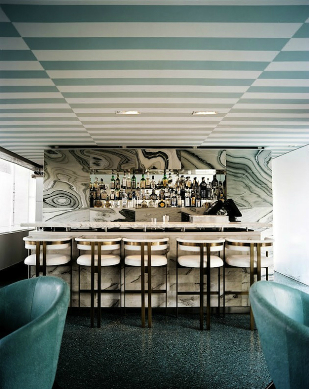 home bar design 5