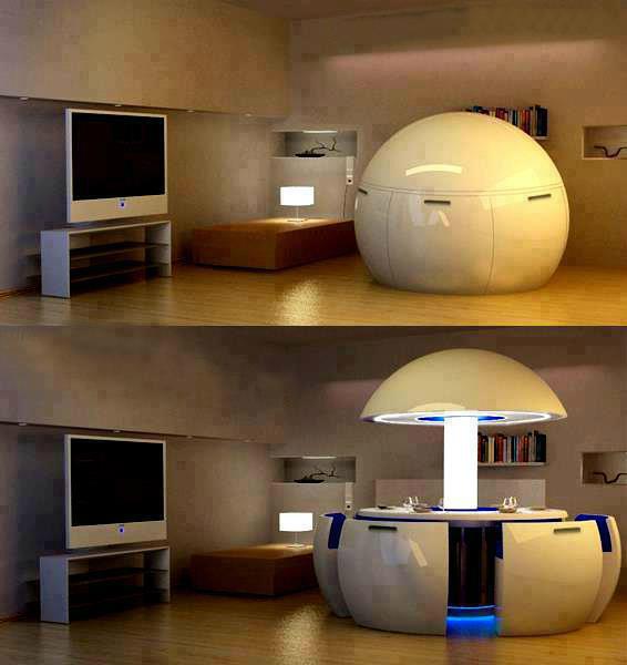home bar design 7