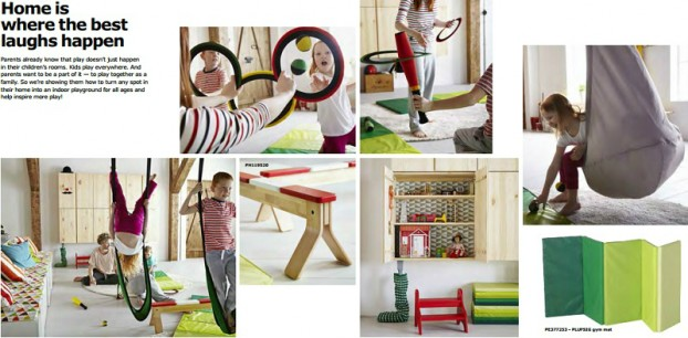 What's New On IKEA Catalogue 2015 23
