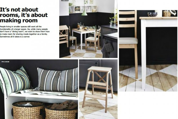 What's New On IKEA Catalogue 2015 24