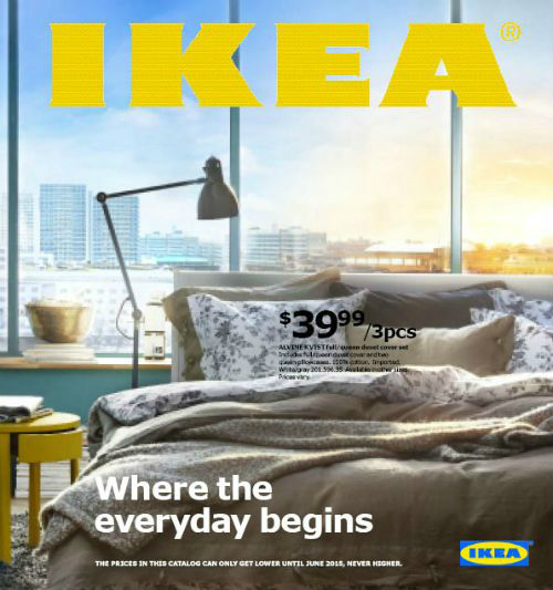 ikea-catalogue-2015-26
