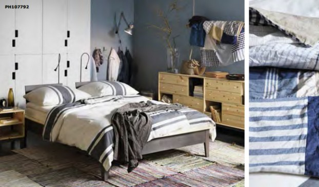 What's New On IKEA Catalogue 2015 3