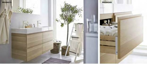 What's New On IKEA Catalogue 2015 6