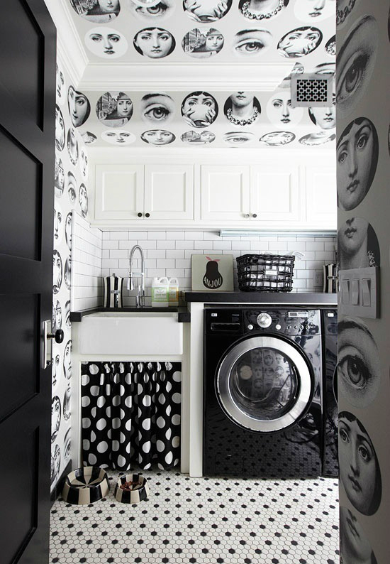 laundry room ideas 11