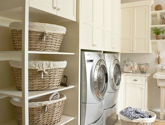 laundry room ideas 12