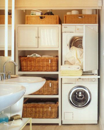 laundry room ideas 13