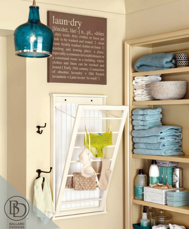laundry room ideas 18