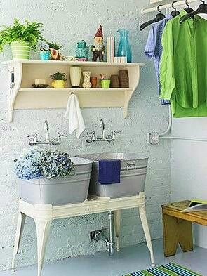 laundry room ideas 4