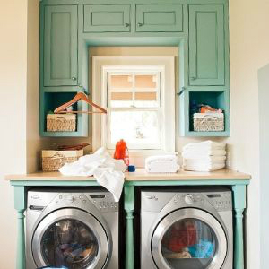 laundry room ideas 5