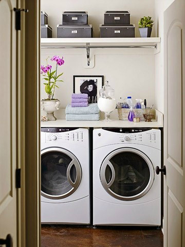 laundry room ideas 6