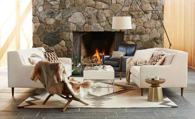 48 Pretty Living Room Ideas In Multiple