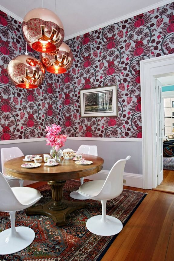 Home Trends 2014 14 home trends for 2014 - decoholic