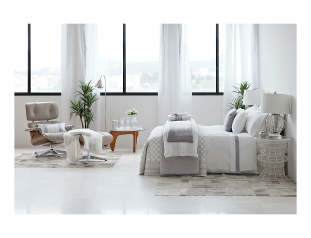 Zara Home New Collection Spring – Summer 2014 2