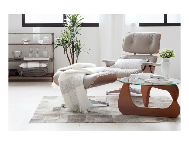 Zara Home New Collection Spring – Summer 2014 5