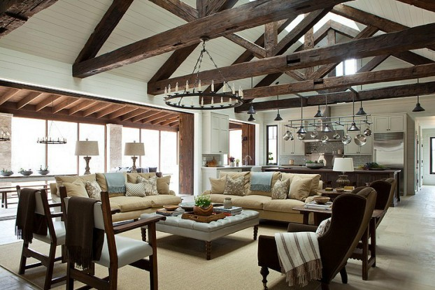 Awesome Hill Country Retreat 3