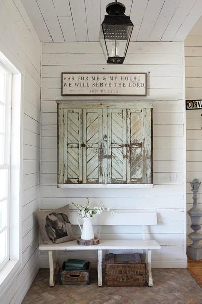 Dream Farmhouse in the Heart of Texas 5