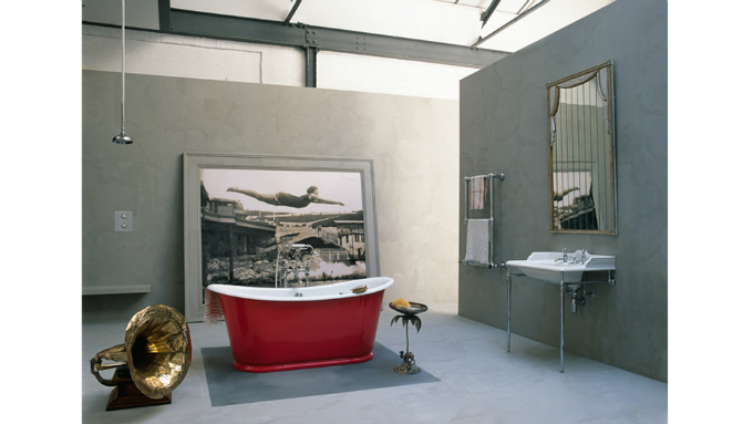 Bathroom Ideas With Freestanding Bathtub 12