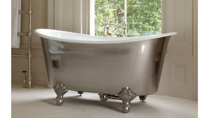 Bathroom Ideas With Freestanding Bathtub 16