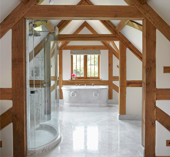Bathroom Ideas With Freestanding Bathtub 6