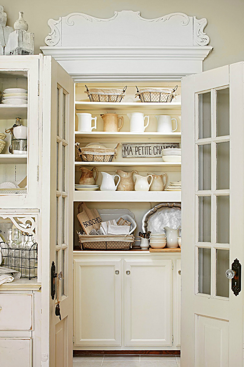 Design French Country Laundry Room Trend Home Design And Decor