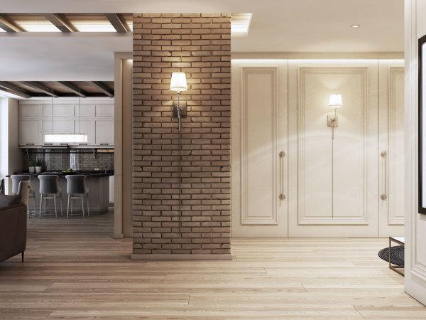 Stunning Modern Designed Home 10