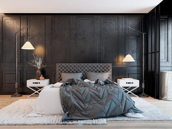 Stunning Modern Designed Home 11