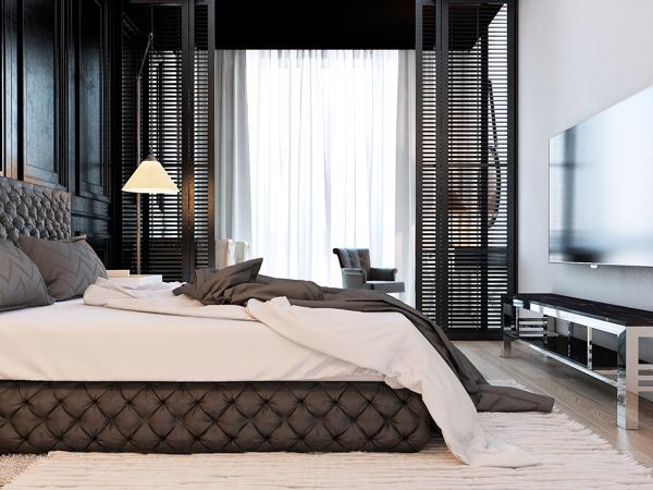Stunning Modern Designed Home 12