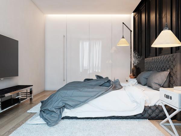 Stunning Modern Designed Home 13