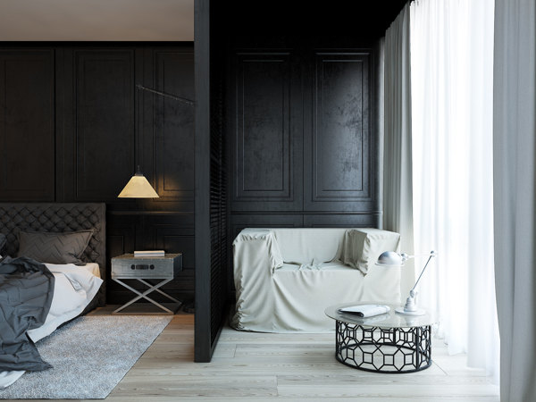 Stunning Modern Designed Home 14