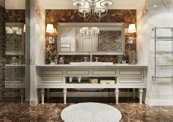Stunning Modern Designed Home 15