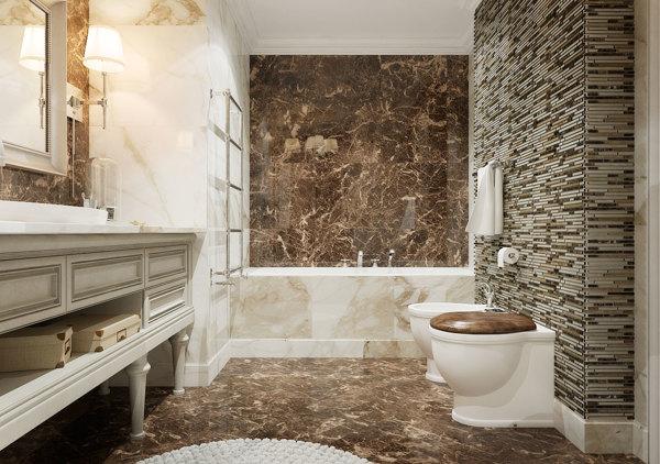 Stunning Modern Designed Home 16