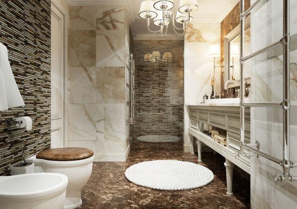 Stunning Modern Designed Home 17