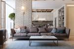 Stunning Modern Designed Home 2