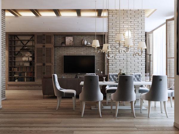 Stunning Modern Designed Home 3